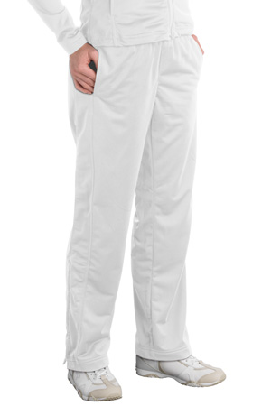 Sport-Tek® LPST91 Ladies Tricot Track Pant