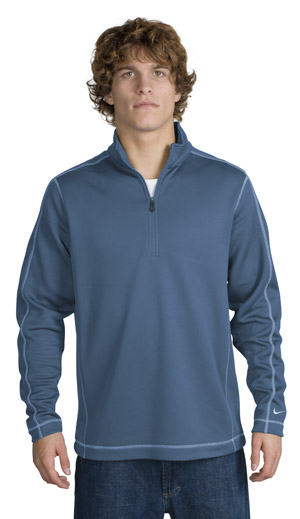 Nike Golf 244610 Sphere Dry Cover-Up