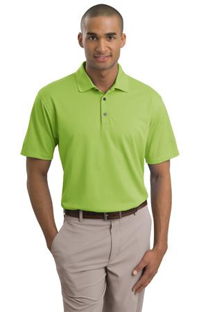 d0b8632170c Nike Golf 266998 Tech Sport Dri-FIT Polo - Men s Sport Shirts