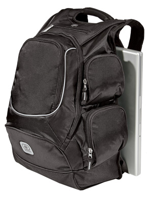 OGIO 108105 Bounty Hunter Pack
