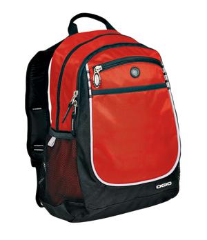 OGIO® 711140 Carbon Pack
