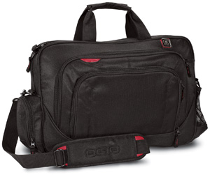 OGIO 109024 Director Messenger Bag.
