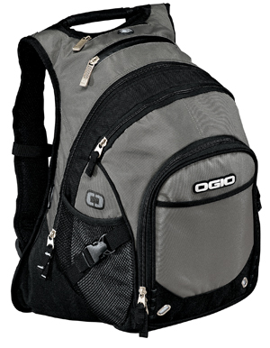 OGIO® 711113 Fugitive Pack