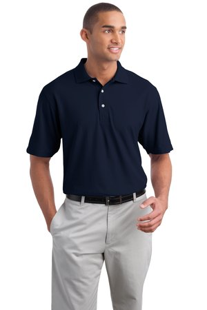 Port Authority® K496 100% Organic Cotton Sport Shirt