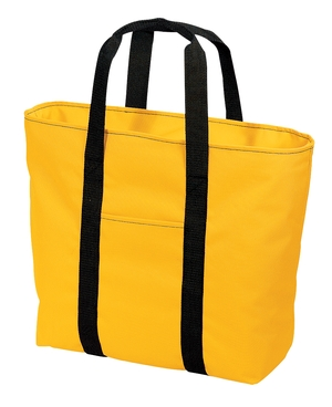Port Authority® B500 All Purpose Tote