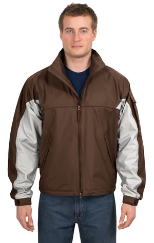 Port Authority J779 All-Season Jacket.
