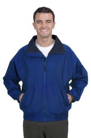 Port Authority® JP54 Competitor™ Jacket