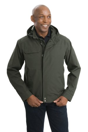 Port Authority® J789 CRBN® Jacket
