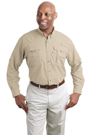 Port Authority® S200 Explorer® Shirt