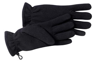 Port Authority® GL01 Fleece Gloves