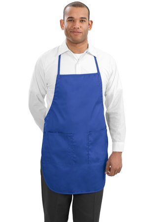 Port Authority® A520 Full Length Apron