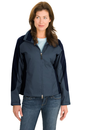 Port Authority® L768 Ladies Endeavor Jacket