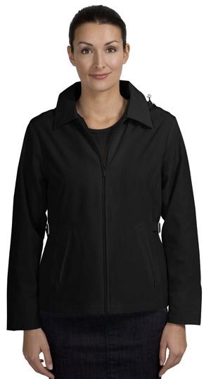 Port AuthorityLadies Legacy Jacket.