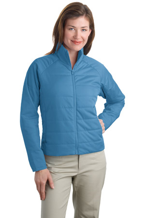 Port AuthorityLadies Madison Jacket.