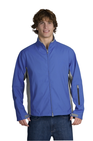 Port Authority® J765 MRX&#153 Jacket