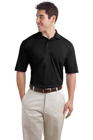 Port Authority® K482 Pima Select Polo with PimaCool&...