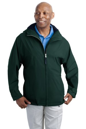 Port Authority® J771 Seattle Slicker