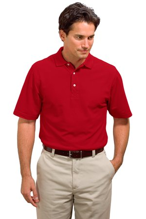 Port Authority® K455 Rapid Dry™ Polo