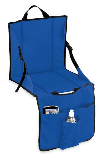 Port Authority® ST60 Stadium Seat