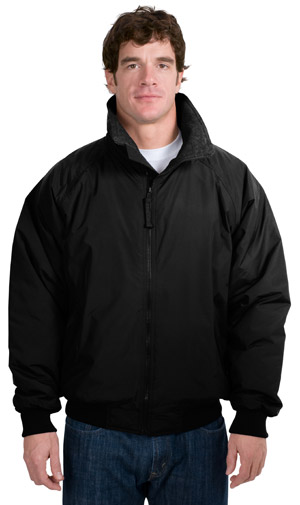 Port Authority® TLJ754 Tall Challenger™ Jacket