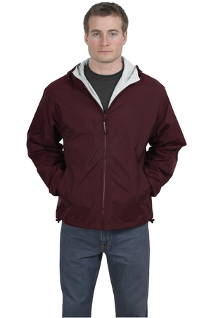 Port Authority® JP56 Team Jacket
