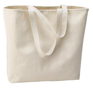 Port Authority B300 - Jumbo Tote