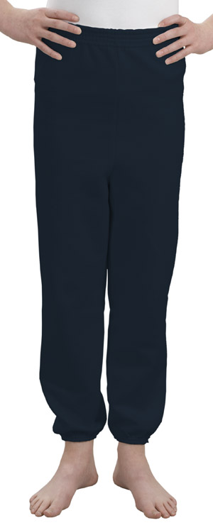 Port & Company® PC90YP Youth Sweatpant