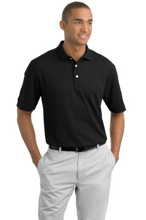 Red House® RH01 Honeycomb Performance Pique Polo