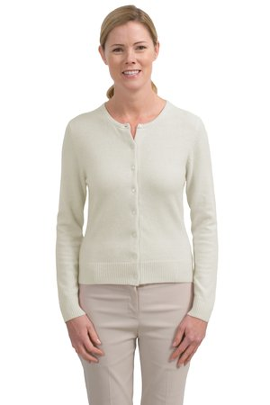 Red House® RH17 Ladies Pure Cashmere Cardigan