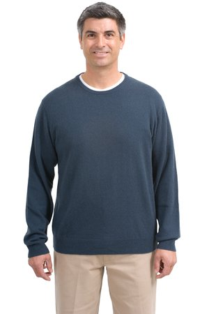 Red House® RH18 Pure Cashmere Pullover