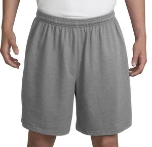 Sport-Tek® T110 Jersey Knit Short