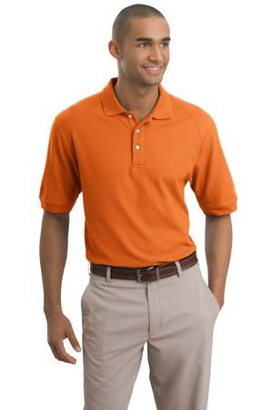 click to view Orange Ice