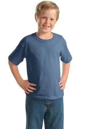 click to view Indigo Blue