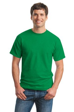 click to view Antique Irish Green