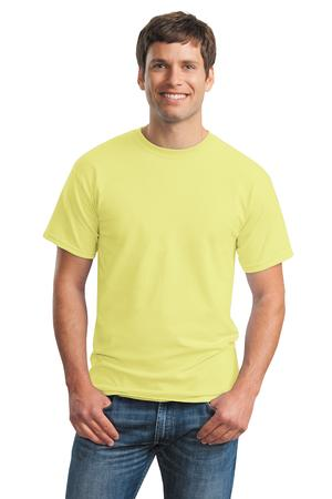 click to view Citrus Yellow