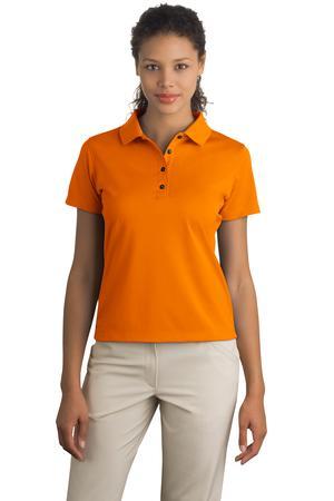click to view Orange Blaze
