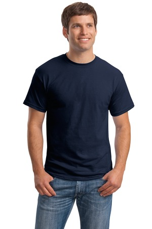 click to view Deep Navy