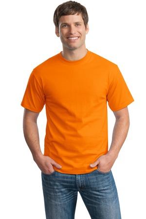click to view Athletic Orange
