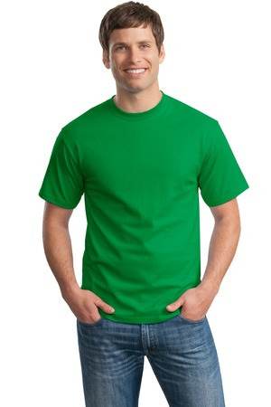 click to view Shamrock Green