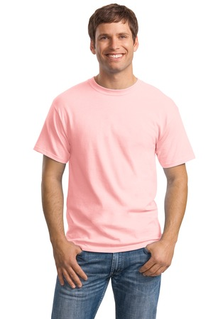 click to view Pale Pink