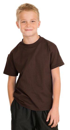 click to view Dark Chocolate