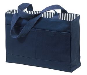 click to view Navy/Navy Stripes