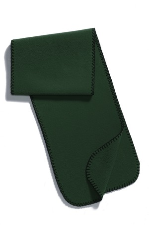 click to view Dark Green
