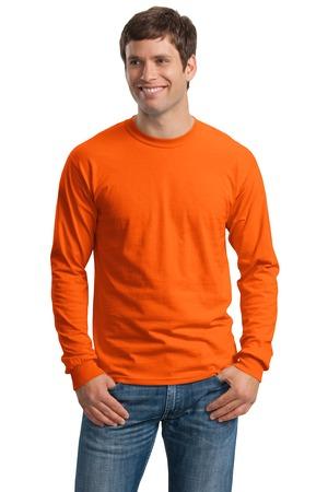 click to view Orange