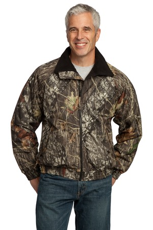 click to view Mossy Oak New Break-Up/Black