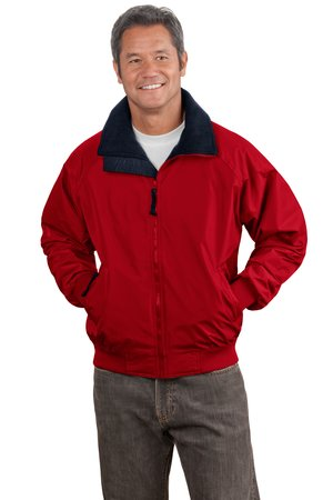 click to view True Red/True Navy