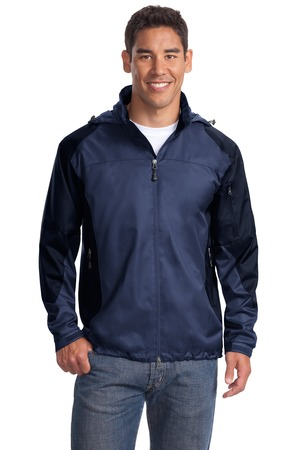 click to view Insignia Blue/Navy