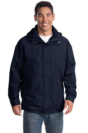 click to view Navy/Navy