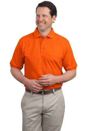 click to view Orange