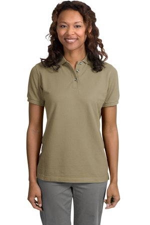 click to view Khaki Heather